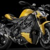 Die Neue Streetfighter 848