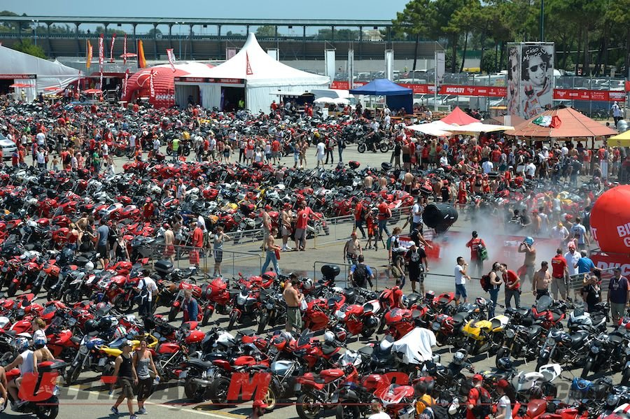 image_manager__ducati_fitting_01
