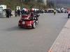 motomittrach_Deutsches_Rot_Kreuz_Contwigausfahrt_03