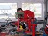07_12_16_09-56b_motomittrach_2007