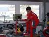07_12_16_09-56c_motomittrach_2007