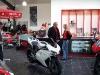 07_12_16_12-15b_motomittrach_2007