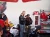 07_12_16_13-56_motomittrach_2007